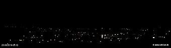 lohr-webcam-23-08-2018-05:10