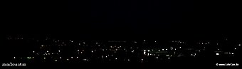 lohr-webcam-23-08-2018-05:30