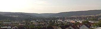 lohr-webcam-23-08-2018-09:30