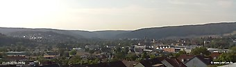 lohr-webcam-23-08-2018-09:50