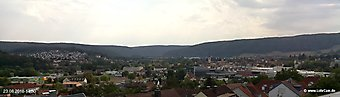 lohr-webcam-23-08-2018-14:50