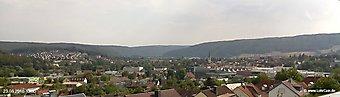 lohr-webcam-23-08-2018-15:50