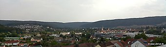 lohr-webcam-23-08-2018-16:40
