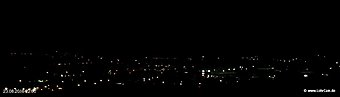 lohr-webcam-23-08-2018-22:00