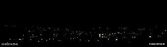 lohr-webcam-23-08-2018-23:40