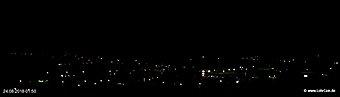 lohr-webcam-24-08-2018-01:50