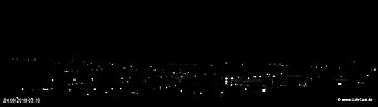 lohr-webcam-24-08-2018-03:10