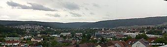 lohr-webcam-24-08-2018-11:40