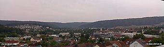 lohr-webcam-24-08-2018-17:00