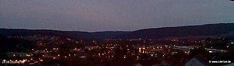 lohr-webcam-24-08-2018-17:50
