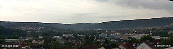 lohr-webcam-25-08-2018-08:20