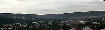 lohr-webcam-25-08-2018-08:40