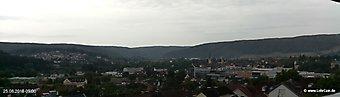lohr-webcam-25-08-2018-09:00
