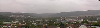 lohr-webcam-25-08-2018-10:30