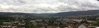 lohr-webcam-25-08-2018-13:20