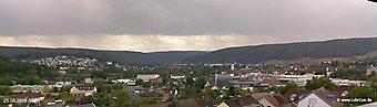 lohr-webcam-25-08-2018-14:50