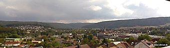 lohr-webcam-25-08-2018-15:40
