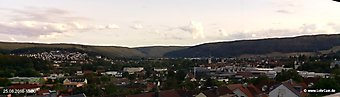 lohr-webcam-25-08-2018-18:30