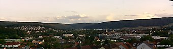 lohr-webcam-25-08-2018-19:10