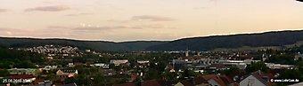 lohr-webcam-25-08-2018-19:40