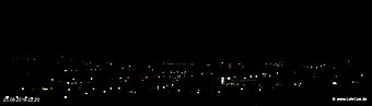 lohr-webcam-25-08-2018-22:20