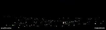 lohr-webcam-26-08-2018-02:50