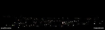lohr-webcam-26-08-2018-04:50