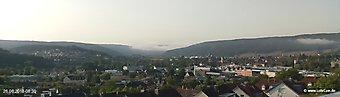 lohr-webcam-26-08-2018-08:30