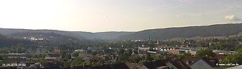 lohr-webcam-26-08-2018-09:50