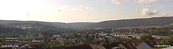 lohr-webcam-26-08-2018-10:10