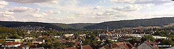 lohr-webcam-26-08-2018-17:30