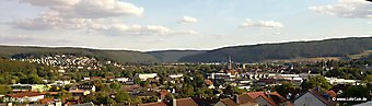 lohr-webcam-26-08-2018-18:30