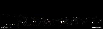 lohr-webcam-27-08-2018-00:10