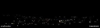 lohr-webcam-27-08-2018-00:20