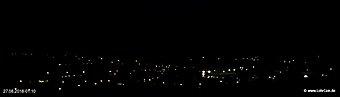 lohr-webcam-27-08-2018-01:10