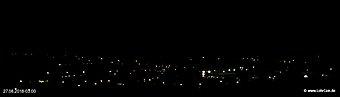 lohr-webcam-27-08-2018-03:00