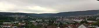 lohr-webcam-27-08-2018-08:50