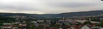 lohr-webcam-27-08-2018-09:10
