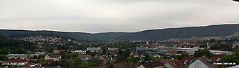 lohr-webcam-27-08-2018-09:30