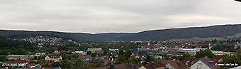 lohr-webcam-27-08-2018-09:40