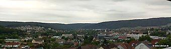 lohr-webcam-27-08-2018-10:20