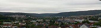 lohr-webcam-27-08-2018-11:10