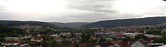 lohr-webcam-27-08-2018-12:30