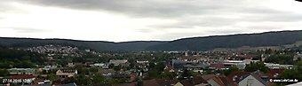 lohr-webcam-27-08-2018-12:50