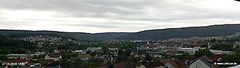 lohr-webcam-27-08-2018-13:10