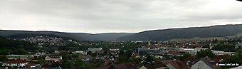 lohr-webcam-27-08-2018-13:20