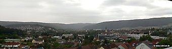 lohr-webcam-27-08-2018-13:40