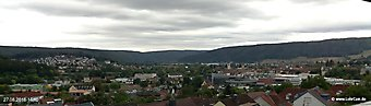 lohr-webcam-27-08-2018-14:10