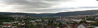 lohr-webcam-27-08-2018-14:20