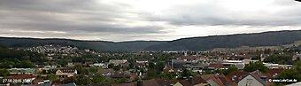 lohr-webcam-27-08-2018-15:50